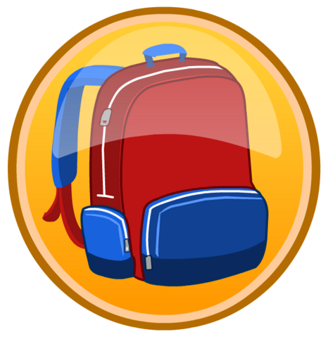 File:School & Skate Party Interface Icon.png