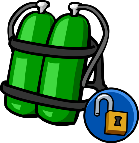 File:Scuba Tank unlockable icon.png