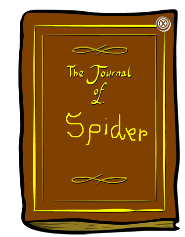 File:Spider journal.png