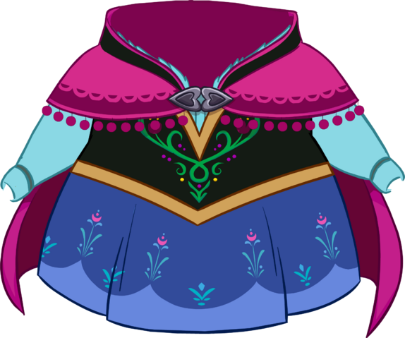 File:Anna's Traveling Clothes.png
