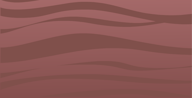 File:Background3.png
