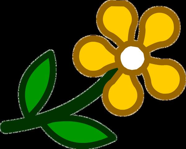 File:Flower Emote.PNG