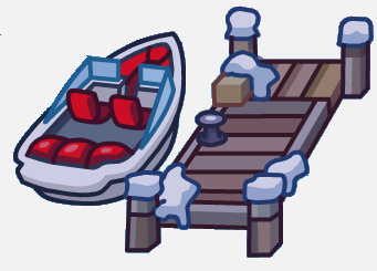 File:Holiday Party Map Icon Dock.PNG