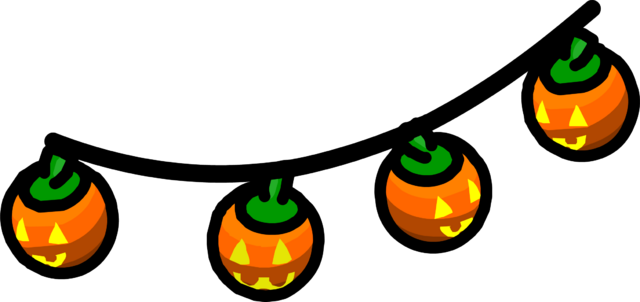 File:Mini Pumpkin Lanterns.png