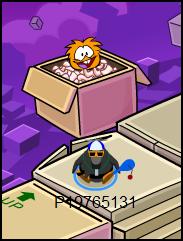 File:Orange Puffle!!!.PNG
