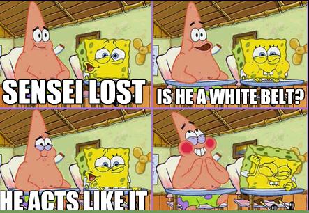 File:Spongebob funny.png