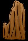 Tree Stump Chair sprite 006