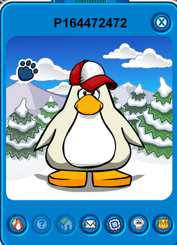 File:WHITE -ENGUIN.png