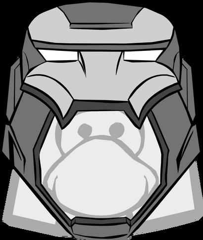 File:War Machine Helmet clothing icon ID 1578.png