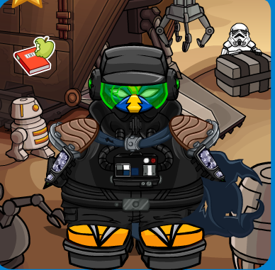 File:AWESOME darth.png