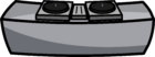 DJ Table sprite 001
