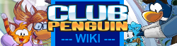 File:Jwpengieapril2014logo1.png