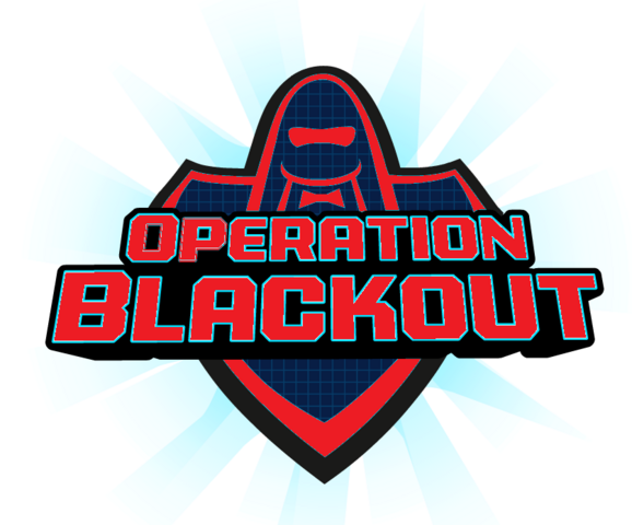 File:Logooperationblackout2.png