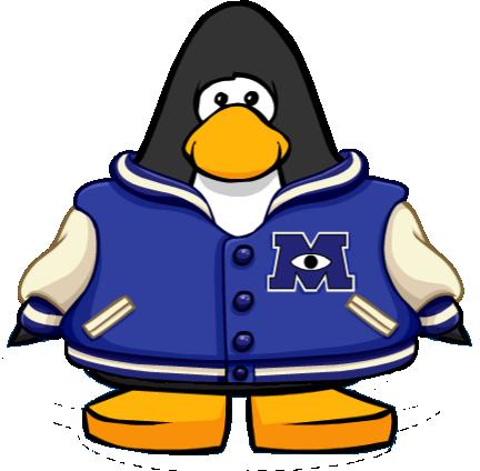 File:MU Jacket Player.png