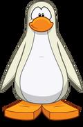PenguinsWhite