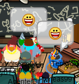 File:Phineas99MeetsRookieJuly2013Pic4.png