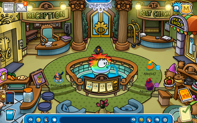 File:Puffle Hotel Lobby (Puffle Party 2013).png