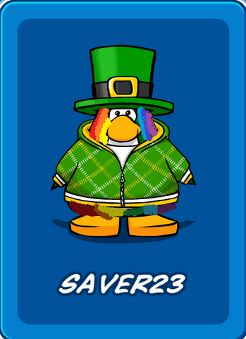 File:Rainbow Penguin!.png