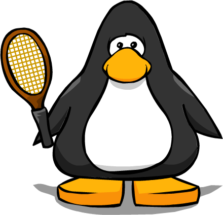 File:Tennis Racket on a Player Card.PNG