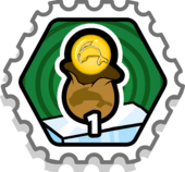 1CoinBagStamp(PuffleRescue)
