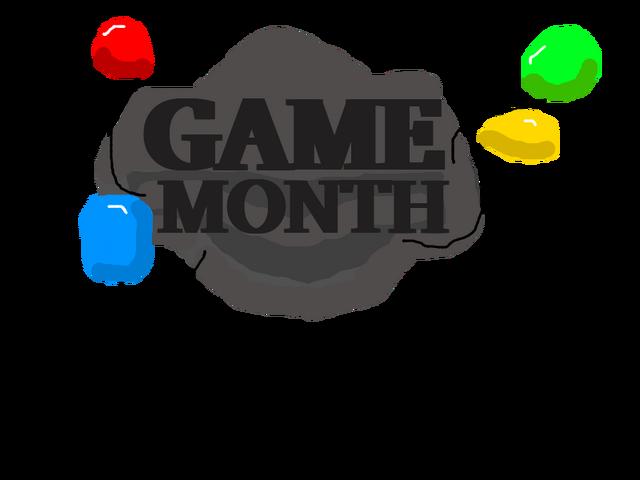 File:Game Month Logo.png