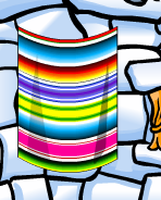 File:Mexicanblanketinigloo.png