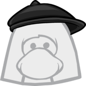 Mimeberet2013icontransparent