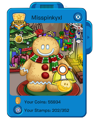 File:Misspinkyxl player card 16-12-13.png