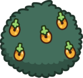 Multi-berry Bush icon