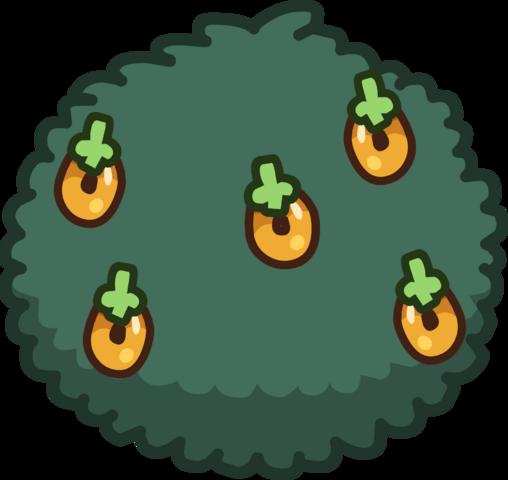 File:Multi-berry Bush icon.png