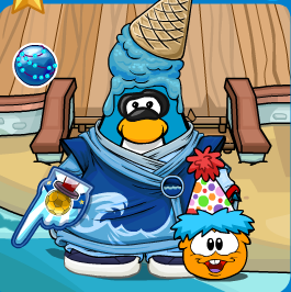 File:Penguin Cup 3.png