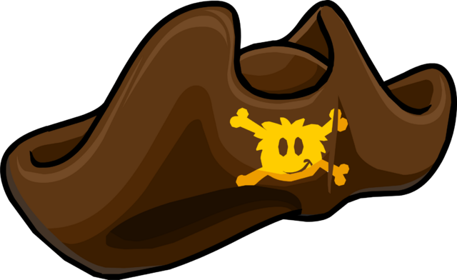 File:Swashbucklerhatpuffle.png
