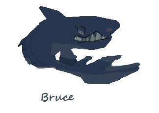 File:Bruce.jpg