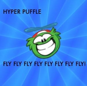 File:FlyHyper.jpg