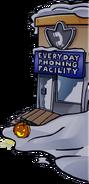 HalloweenParty2010EverydayPhoningFacilityExterior