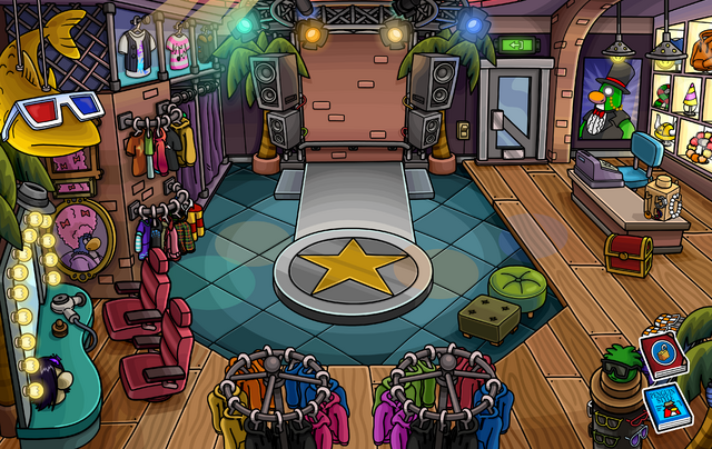 File:Halloween Party 2013 Clothes Shop.png