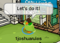 Thumbnail for version as of 12:00, July 10, 2013