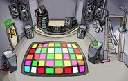 Night Club 2008