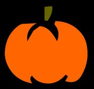 PumpkinPinGary'sRoom