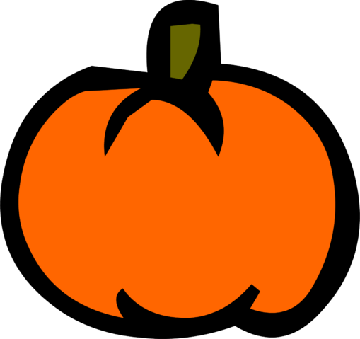 File:PumpkinPinGary'sRoom.png