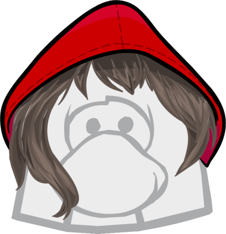 File:Red Riding Hood icon.png