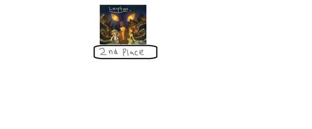 File:Secret Page 2nd Place.png