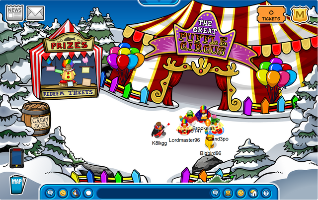 File:BrookelasFallFair2010Party-EntrancePuffleCircus.png