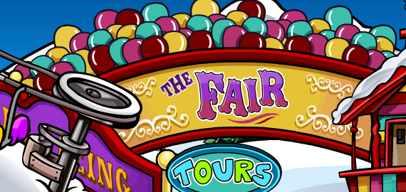 File:Fair2012.png