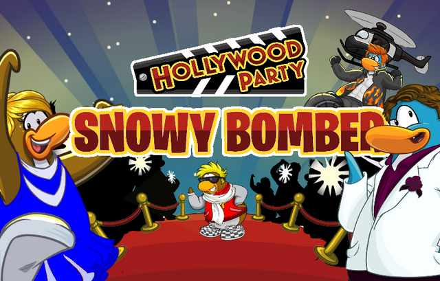 File:Hollywood Party Snowy Bomber.png