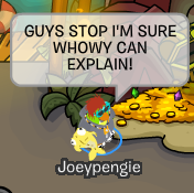File:JWPengie Story 7.3.6.png