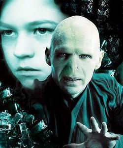 File:Lord Voldemort Secret Page Award.jpg
