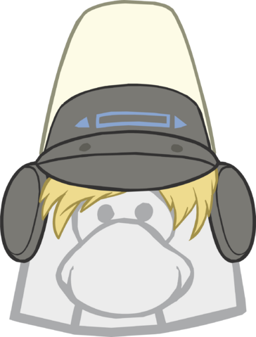 File:Minister Tua's Helmet icon.png
