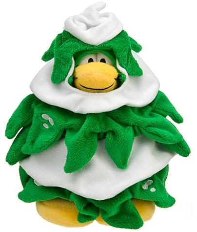 File:Tree Costume penguin plush toy.jpg