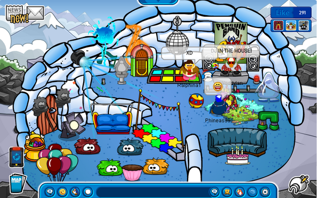 File:200th Blog Post Igloo Party.png